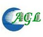 Angela Group Hotel Beddings Co., Ltd.