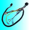 Qualified auto wire harness