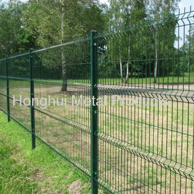 Decorative Wire Fence-Decorative Wire Fence Manufacturers
