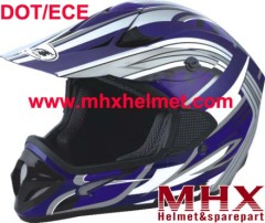 cheap price dot motorcross helmet