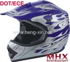 cheap price kids helmet