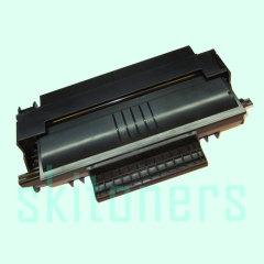 OKI B2500 toner cartridge