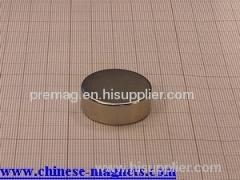 Disc Magnete