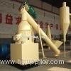 Low cost biomass briquette machine/straw briquette machine