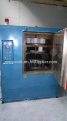PTFE OVEN