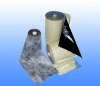 Butyl Tape for Construction Joints