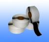 Double-side Waterproof Sealing Butyl Tape