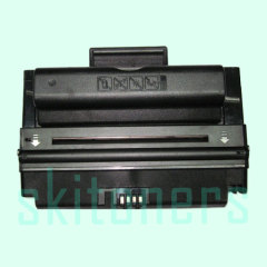 ricoh sp3200 toner cartridge