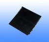 New Type of Waterproof Butyl Tape