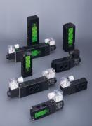 Fenghua Deke Machinery Co., Ltd.