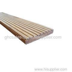 bamboo floorimg
