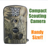 12MP wildelife trail camera, digital hunting camera_live video cameras for deer hunting