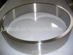 tungsten alloy ring