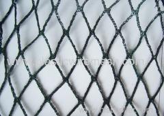 anti birds nets