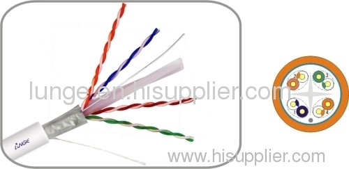 Cat6 UTP cable ,lan cable