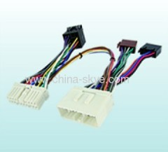 daewoo wiring harness daewoo wire harness manufacturer daewoo wiring cable