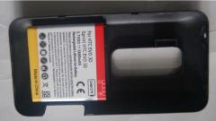 Replacement Battery for HTC EVO 3D