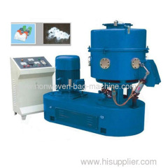 grinding machine milling machine plastic recycling machine