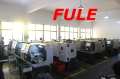 Cixi Fule Flooding Equipment Co.,Ltd.