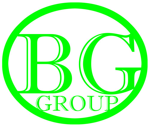 B.G. GROUP LIMITED