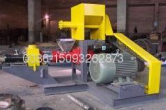 floating fish pellet machine0086-15093262873