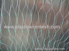 grape bird net