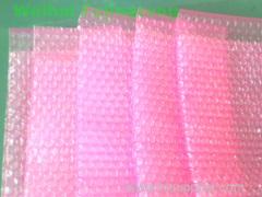 ESD air bubble bag