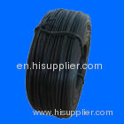 Black Anneal binding wire