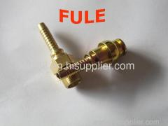 metal connector for big quantity with high quality