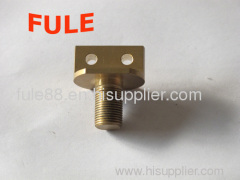 brass thread fittings
