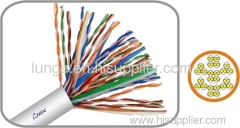 CAT5e 25 pair cable