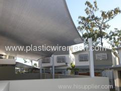 house shade sails