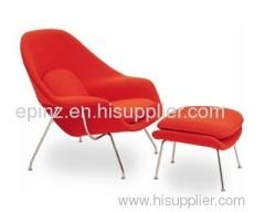 Womb Chair ,modern chair ,lounge chair ,