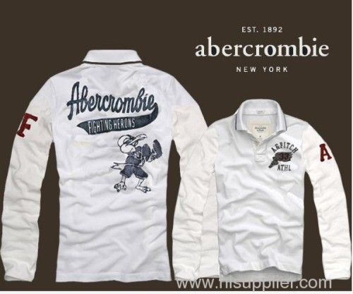 Abercrombie and fitch t shirts for Abercrombie and fitch t shirts online shopping