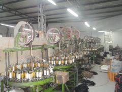 Yuyao Slowfan Hose Factory