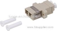 Standard Optical Fiber Adapter