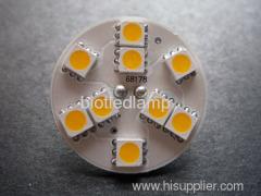G4 led G4 bulbs G4 lamps G4 9SMD led bulb