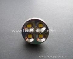 G4 led light G4 bulbs G4 lamp G4 4SMD led bulb