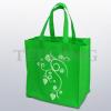Wine bag, Bottle bag, Promotional gift