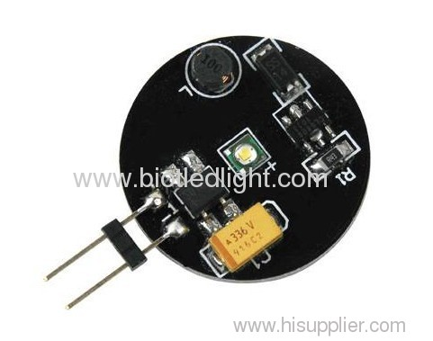 G4 led G4 bulbs G4 lamps G4 led bulb