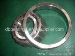 HH224334/HH224310 Single row tapered roller bearing