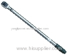 12.5mm transmission square tenon torque wrench