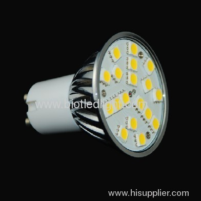 Dimmable smd bulbs dimmable led lamps