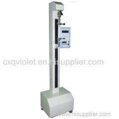 TSI004 Electronic Tensile Tester(Single Column)