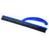 Handheld Window Squeegee