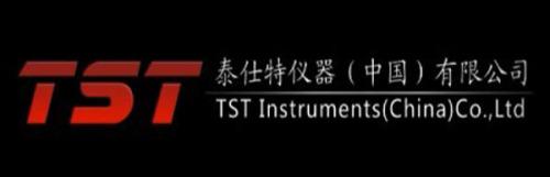 TST Instruments (China) Co., Ltd.