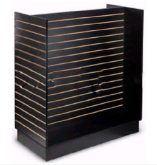 floor display counter pop display acrylic holder marketing shelf merchandising fixture showcase advertising lightbox