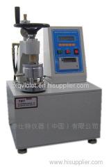 TSF-Z004 Electronic Breaking Strength Tester