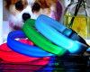 led pet collars Sku: gw-20011