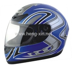 helmets for motorcycle rider with DOT and ECE standard